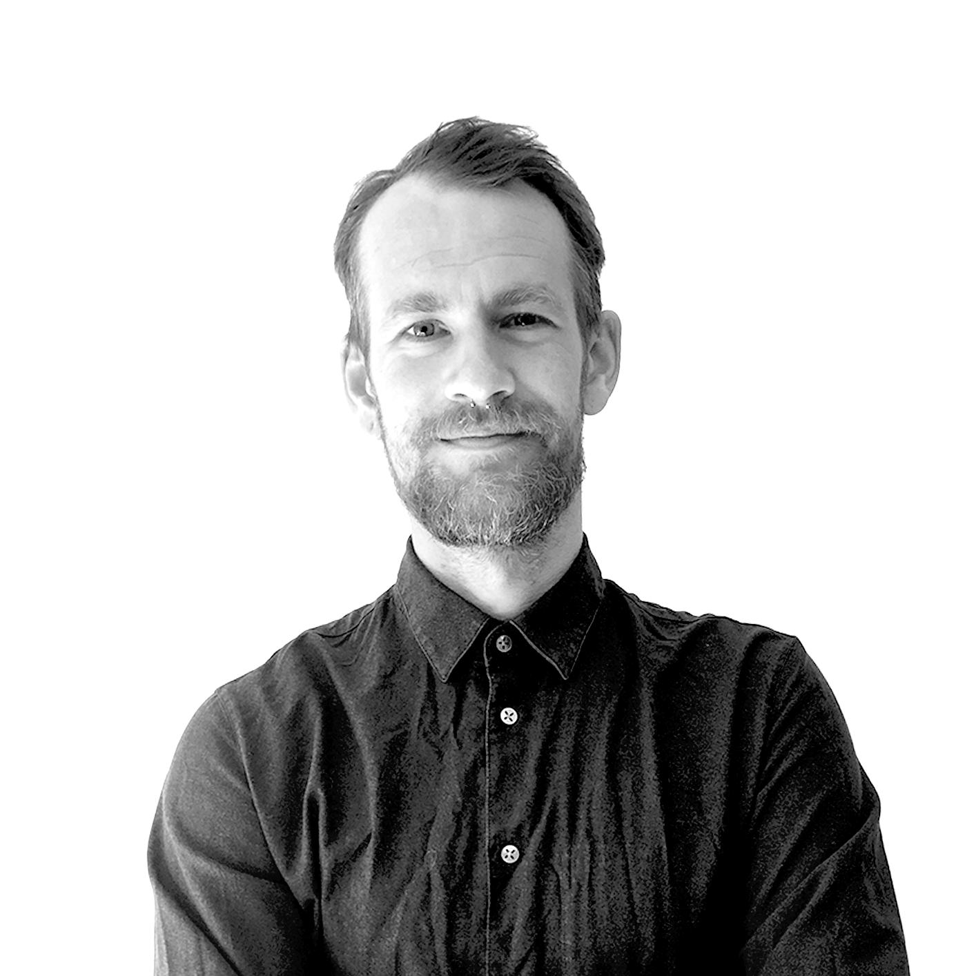 Christoph Zedler