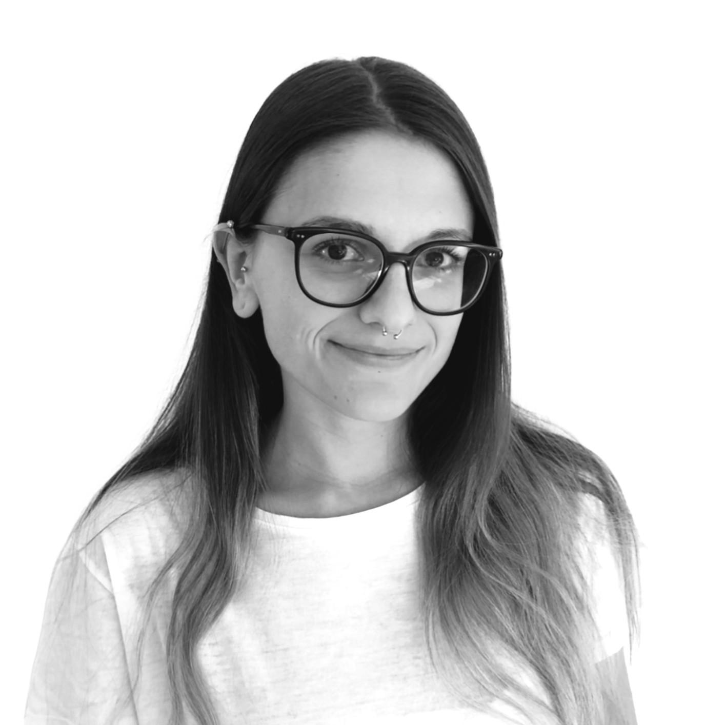 Giuliana Cantaffa
