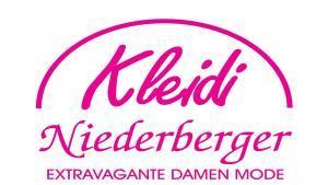 kleidi-damenmode-logo
